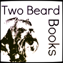 Two Beard Books